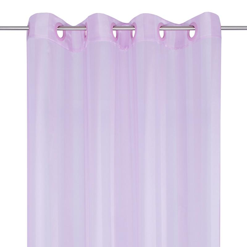 Vorhang flieder   angebote auf Waterige