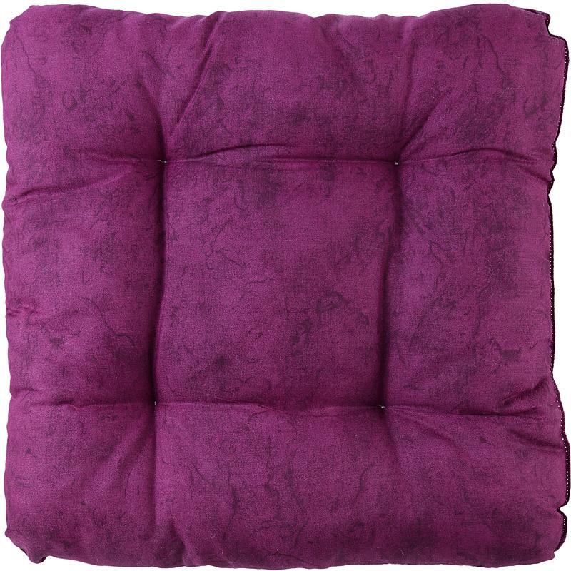 kissen dekokissen garten stuhlkissen sitzkissen auflage bodenkissen polster ebay. Black Bedroom Furniture Sets. Home Design Ideas