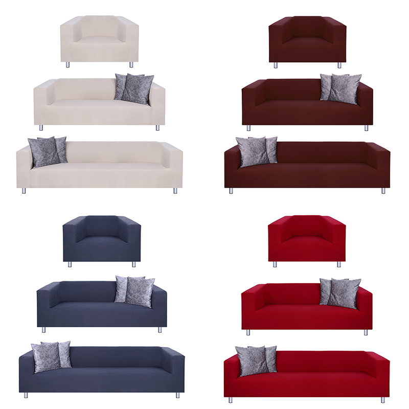 sofa sessel spannbezug husse bezug plaid berwurf. Black Bedroom Furniture Sets. Home Design Ideas