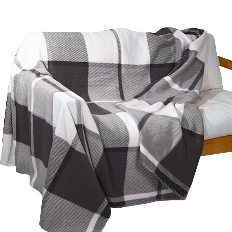 tagesdecke bett berwurf sofa berwurf fleece decke berwurf. Black Bedroom Furniture Sets. Home Design Ideas