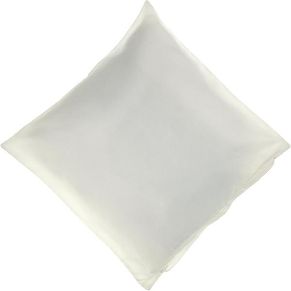 kissen microfaser sofakissen dekokissen 40x40 50x50 kuschelkissen inkl f llung ebay. Black Bedroom Furniture Sets. Home Design Ideas