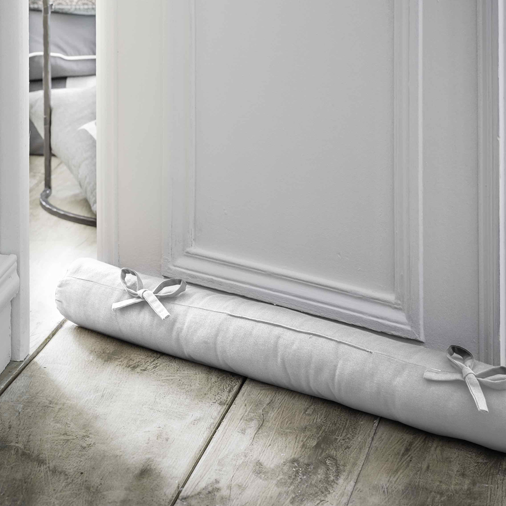 zugluftstopper t r windstopper fenster t rluftstopper. Black Bedroom Furniture Sets. Home Design Ideas