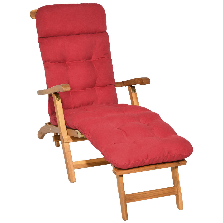 22182520180215 liegestuhl auflage lidl inspiration sch ner garten f r die sch nheit ihres. Black Bedroom Furniture Sets. Home Design Ideas