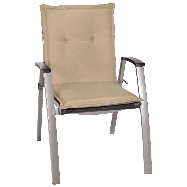 niedriglehner auflagen niederlehner stuhlauflagen. Black Bedroom Furniture Sets. Home Design Ideas