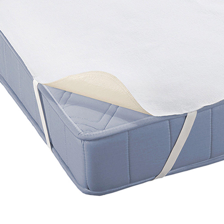 matratzenschoner molton inkontinenzauflage matratzenauflage wasserdicht auflage ebay. Black Bedroom Furniture Sets. Home Design Ideas