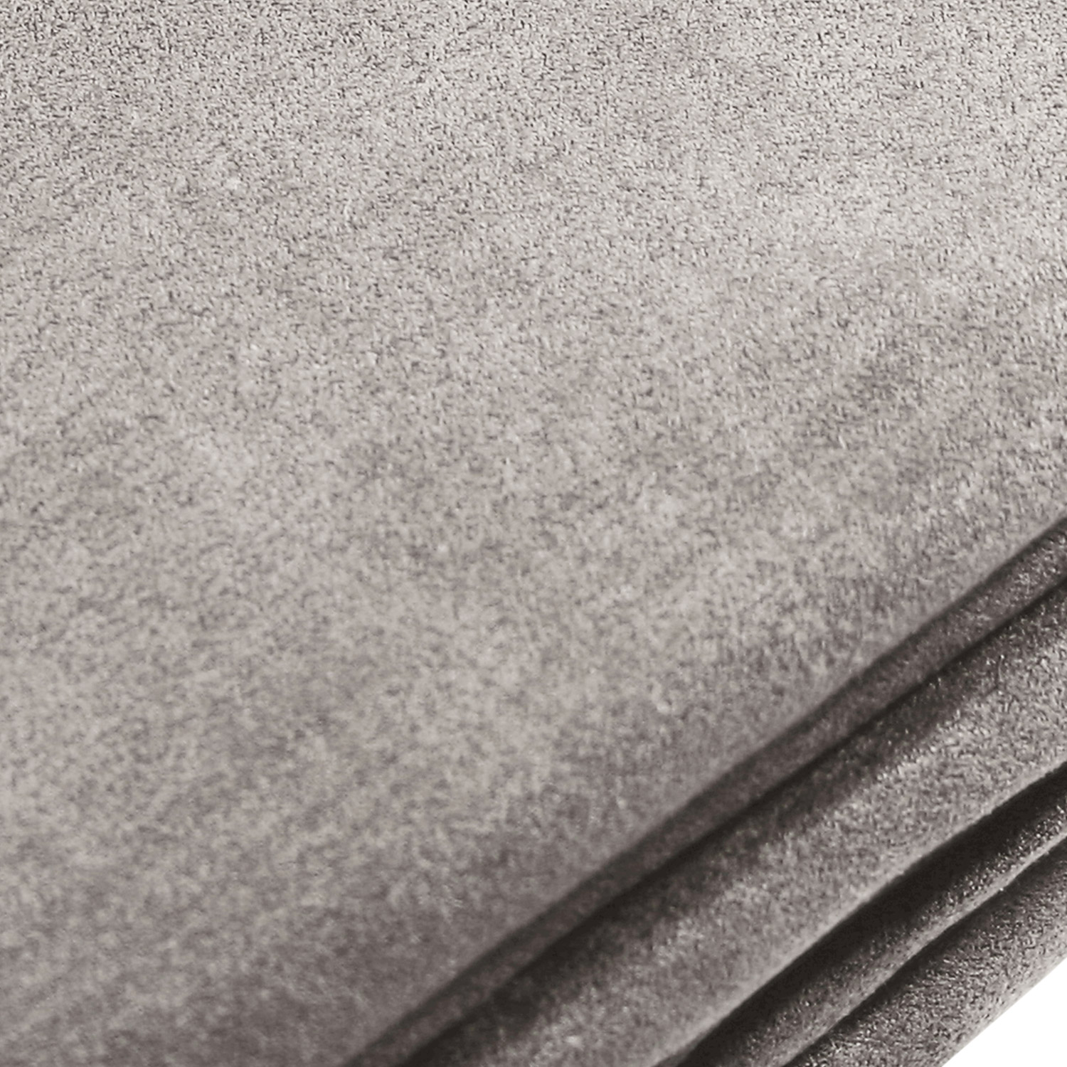 tagesdecke sofa berwurf 210x280 cm plaid bett berwurf sofa couch berwurf decke ebay. Black Bedroom Furniture Sets. Home Design Ideas